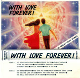 Heavens Magic - With Love Forever!