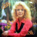 Ginny Ambrose - From Ginny With Love