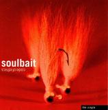 Code Of Ethics - Soulbait (Single)