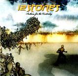 12 Stones - Anthem For The Underdog CD anfragen!