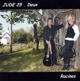 Jude 25 - Racines