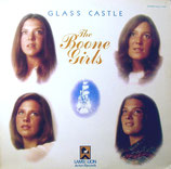 The Boone Girls - Glass Castle