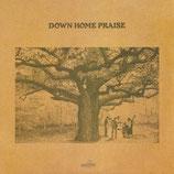 Maranatha Bluegrass - Down Home Praise