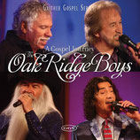 Oak Ridge Boys - A Gospel Journey