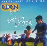 EDEN Kids - Extra stark