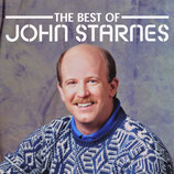 John Starnes - The Best Of (Live)