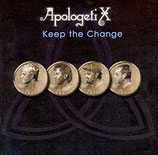Apologetix - Keep The Change