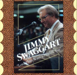 Jimmy Swaggart - Lord, I Just Want To Thank You