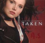 Raylene Scarrott - Taken