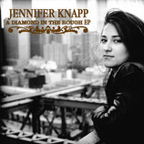 Jennifer Knapp - A Diamond In The Rough (2-CD)