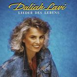 Daliah Lavi - Lieder des Lebens