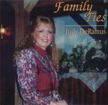Judy DeRamus - Family Ties -