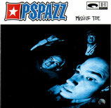 PSPAZZ - Missile Toe