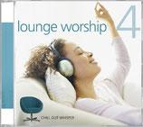 Lounge Worship 4