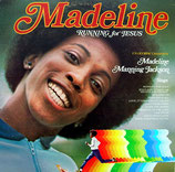 Madeline - Running For Jesus