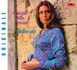 Daliah Lavi -  Ich bin Dein Freund