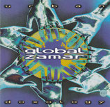 GLOBAL ZAMAR - Urban Doxology