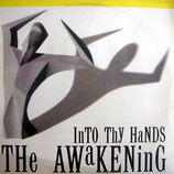 The Awakening - Into Thy Hands