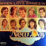 New Day - When Love shines in