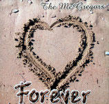 The McGregors - Forever
