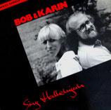 Bob & Karin - Sing Hallelujah