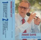 Jimmie Davis - Resurrection City