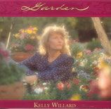 Kelly Willard - Harder