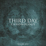 Third Day - Chronology Volume One
