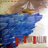 Per-Erik Hallin