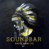 SOUNDBAR - Akita Mani Yo