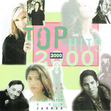 Top Hits 2000 (2-CD) (Kir Music / Pila Music / Hänssler)