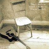 Stuart Barbour, David Lyle Morris, Simon Goodall : When The Music Fades (Kingsway)