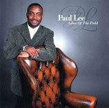 Paul Lee - Lilies Of The Field