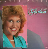 Sandi Patti - Make His Praise Glorious