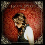 Holly Starr - Tapestry