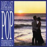 James Last Orchestra - Pop Symphonies 2