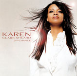 Karen Clark-Sheard - 2nd Chance