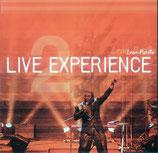Leon Patillo - Live Experience II