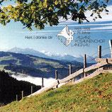 Allianz Posaunenchor Langnau - Herr, i danke dir