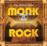 John Michael Talbot - Monk Rock