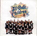All God's Children