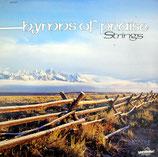 Maranatha Music - Hymns Of Praise Strings 1