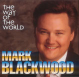 Mark Blackwood - The Way of The World -