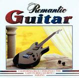 Acoustic Sound Orchestra - Romantic Guitar