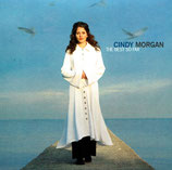 Cindy Morgan - The Best So Far