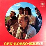 Gen Rosso - Messe