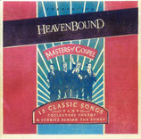 Heaven Bound - Masters of Gospel