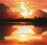 Wiesbadener Studiochor - Meine Seele ist stille in dir