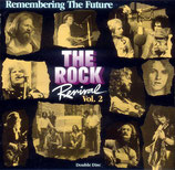 The Rock Revival Vol.2 - Remembering The Future