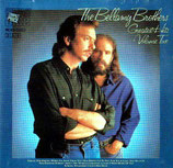 The Bellamy Brothers - Greatest Hits Volume Two